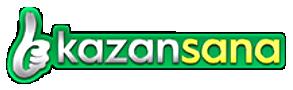 kazansana