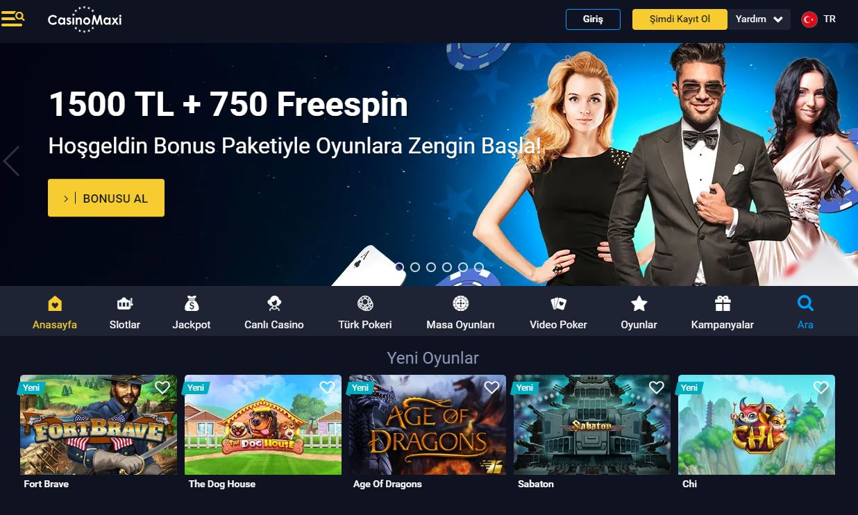 casinomaxi214 - casinomaxi215 - casinomaxi216