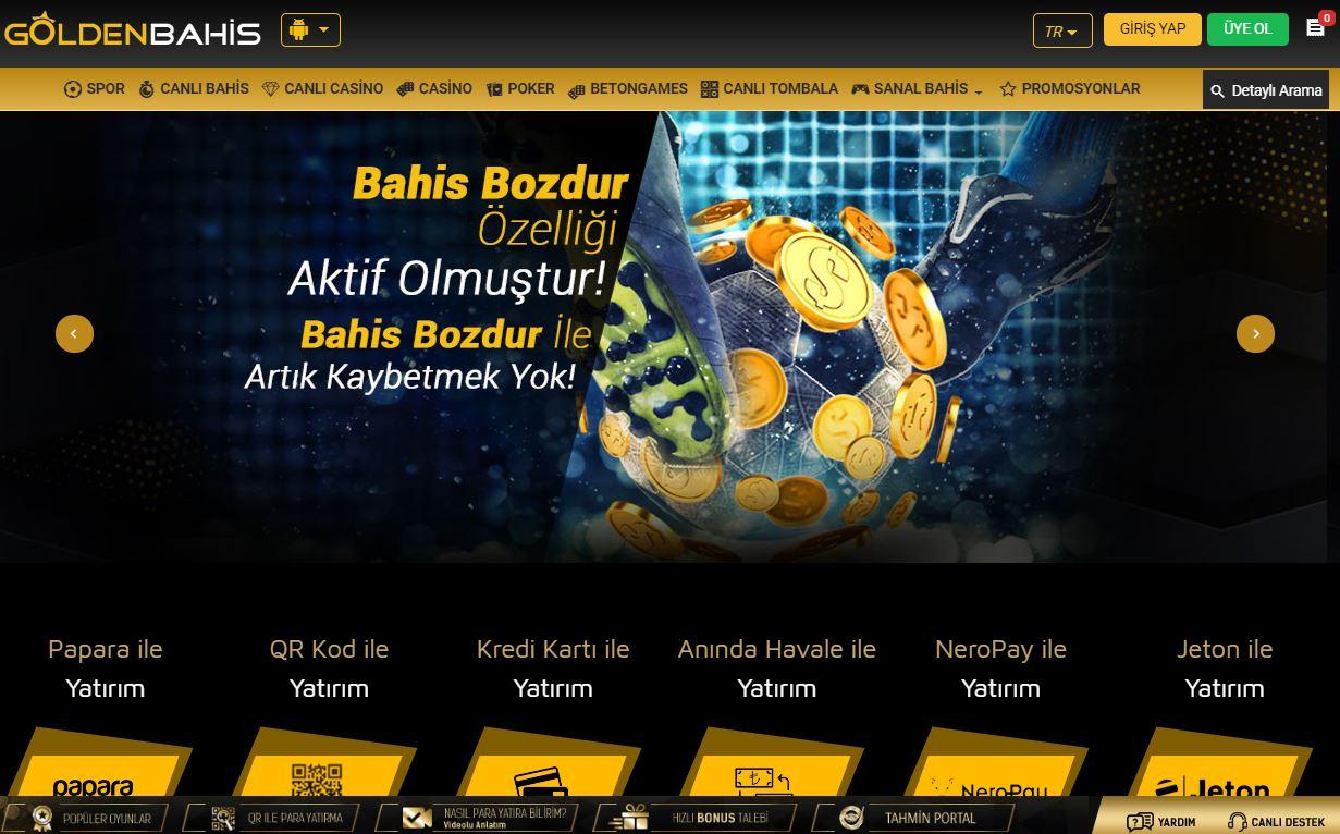 goldenbahis208 - goldenbahis209 - goldenbahis210