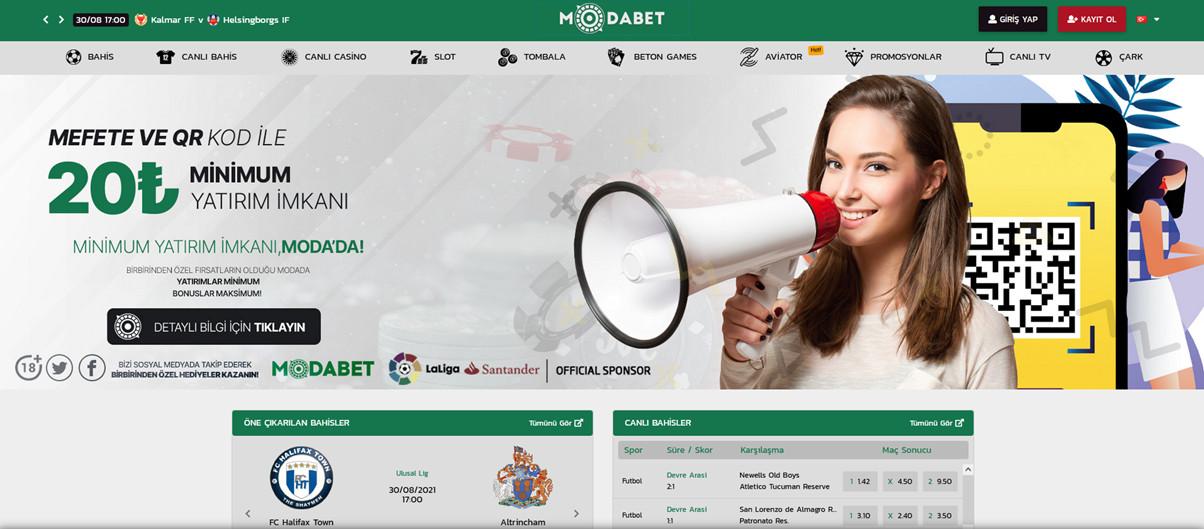 modabet114 - modabet115 - modabet116
