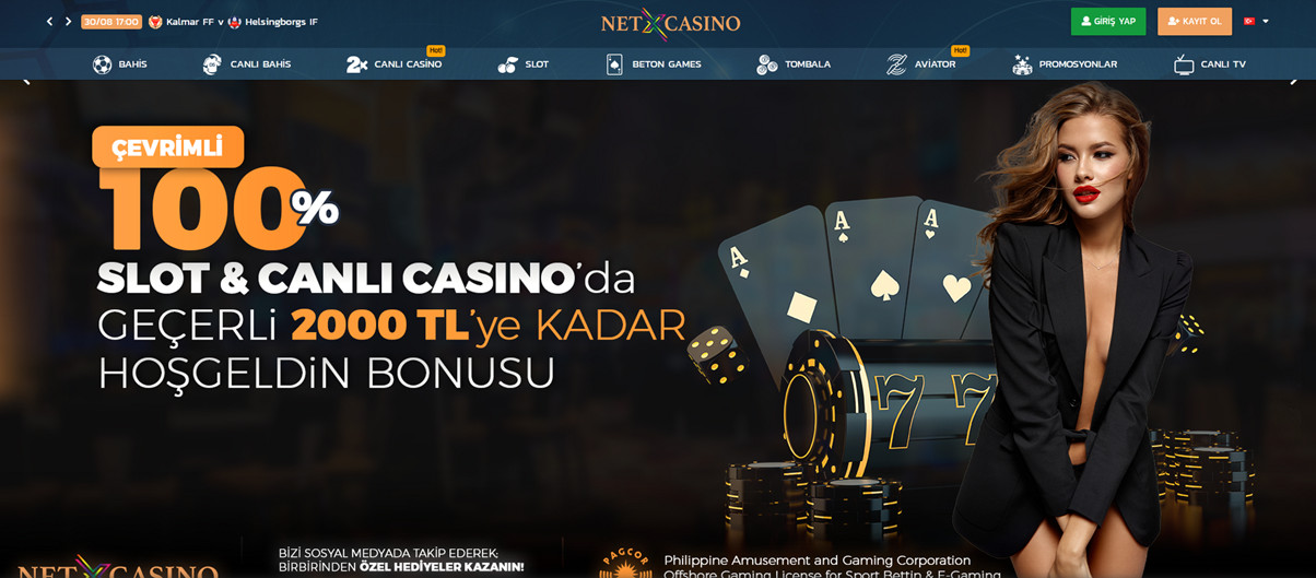 netxcasino 76 - netxcasino 77 - netxcasino 78