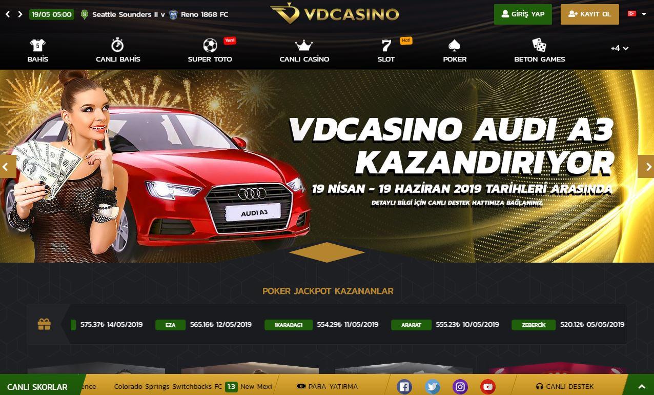 vdcasino349 - vdcasino350 - vdcasino351