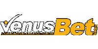 Venusbet